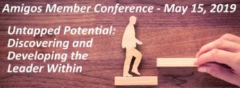 Conference logo thumbnail