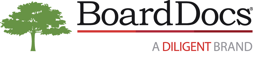 BoardDocs Board Management Solutions logo