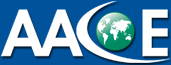 Association for the Advancement of Computing in Education (AACE)
