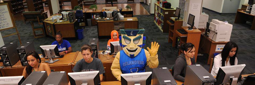 Texas A&M - Corpus Christi University image