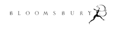 Bloomsbury Publishing logo