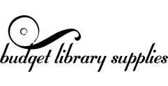 Budget Library Supplies logo