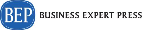 Business Expert Press logo