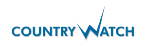Country Watch logo