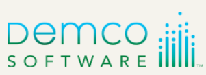 DEMCO Software logo