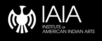 IAIA-Institute of American Indian Arts logo