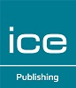 ICE Publishing logo