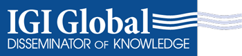 IGI Global logo