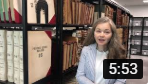 Jefferson College Library youTube thumbnail of video - click to watch