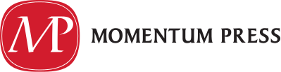 Momentum Press logo