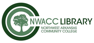 Northwest Arkansas Community College logo