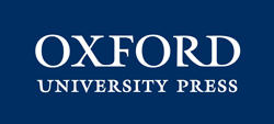 Oxford University Press logo