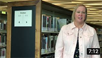 St. Louis County Library youTube thumbnail of video - click to watch
