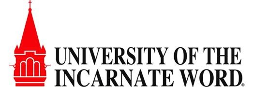 University of Incarnate Word logo